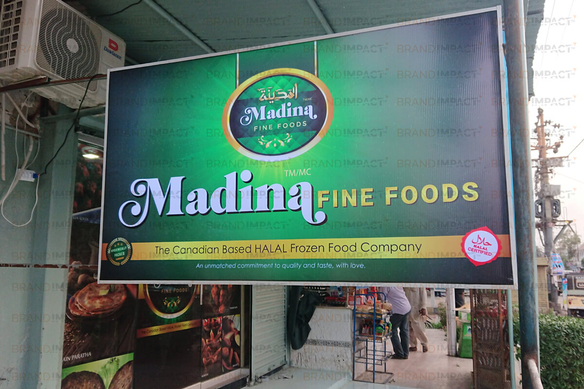 branding-and-signages